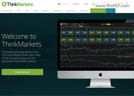 1-ThinkMarkets-Website
