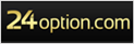 24Option-fxbnp-binary-options-broker-review