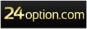 24Option-fxbnp-binary-options-broker-review