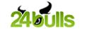 24bulls-binary-options-broker-review