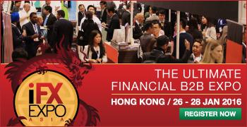 Forex expo hong kong 2017