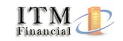 ForexSocialSignals (ITM )