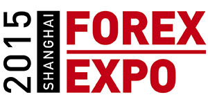 Forex & options trading expo 2017