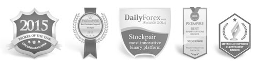 stockpair-awards