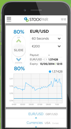 stockpair-trading-mobile-app