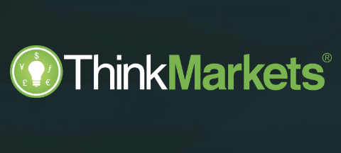 #2 ThinkMarkets (ex. ThinkForex)
