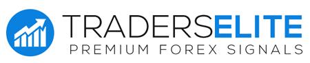 TradersElite logo
