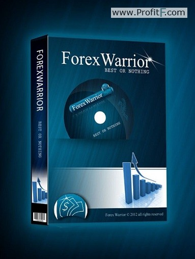 forex-warrior