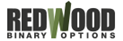redwoodoptions-binary-options-broker-review