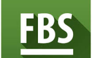 FBS CopyTrade: new popular trading application