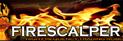 FireScalper