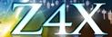 z4x Trading System