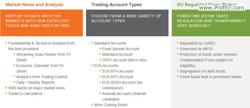 Forex cent account