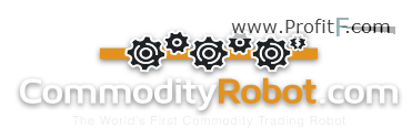 commodityrobot logo