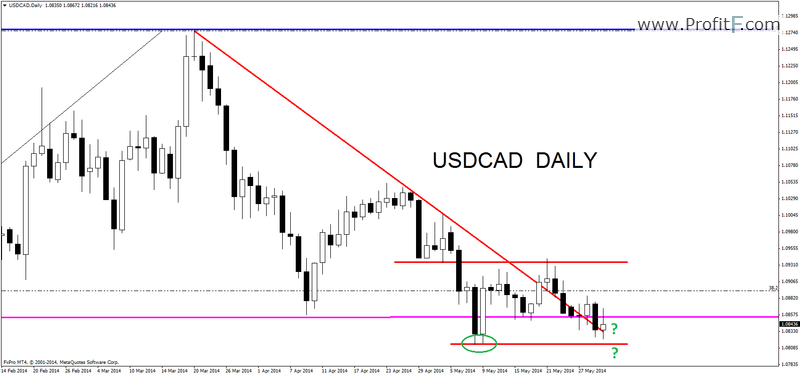 usdcaddaily01062014