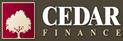 Cedar finance binary options review