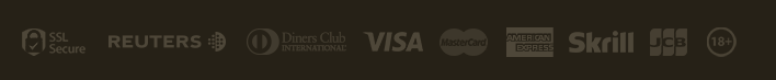 cedar finance payments