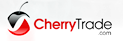 cherrytrade