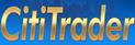 cititrader logo