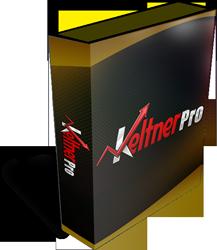 keltnerpro-box