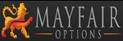 MayFairOptions – SCAM!