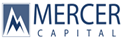 MercerFX