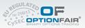 OptionFair – SCAM