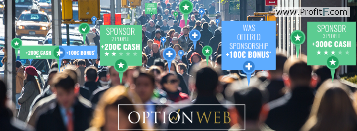 optionweb-sponsorship