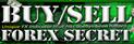 BuySellForexSecret