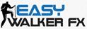 EasyWalkerFX