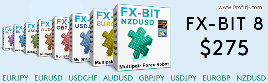fx-bit packages