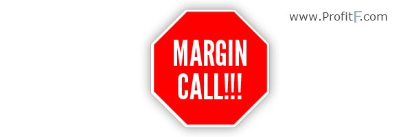 Forex what is margin level