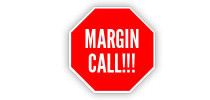 Easy forex margin call
