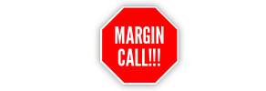 margin in trading