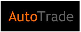 autotrade-gdmfx-cover