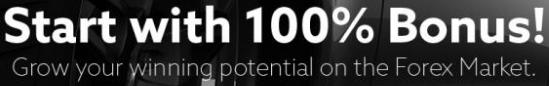 gdmfx-100-bonus-cover