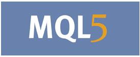 gdmfx-mql5-cover
