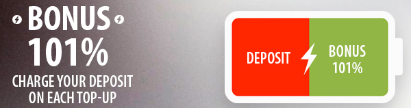 deposit bonus freshforex