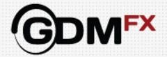 GDMFX Review