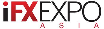 iFX_EXPO_ASIA_logo