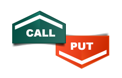 E trade call options