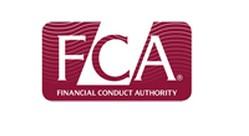 FCA review