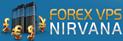 ForexVPS Nirvana