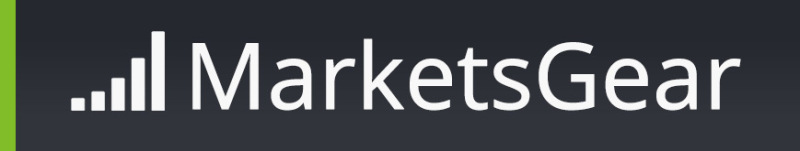 MarketsGear-logo