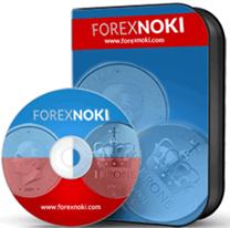 forexnoki review