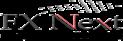 fx net logo