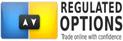 RegulatedOptions