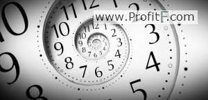 Expiry-Times-binary options how to trade
