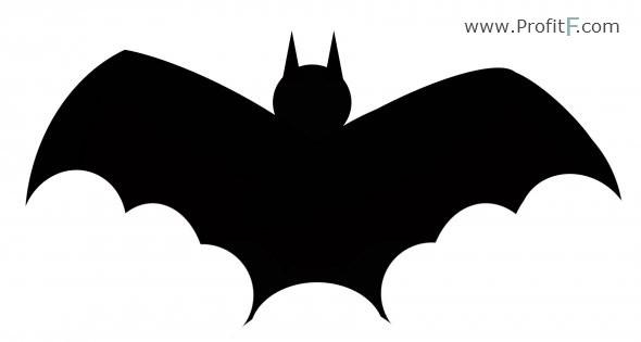 Forex Harmonic Pattern bat