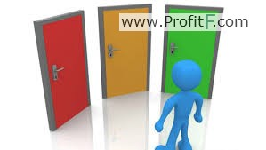 Level 1 options trading questrade account type